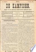 16 maart 1894