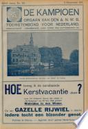 11 dec 1914