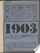 2 jan 1903